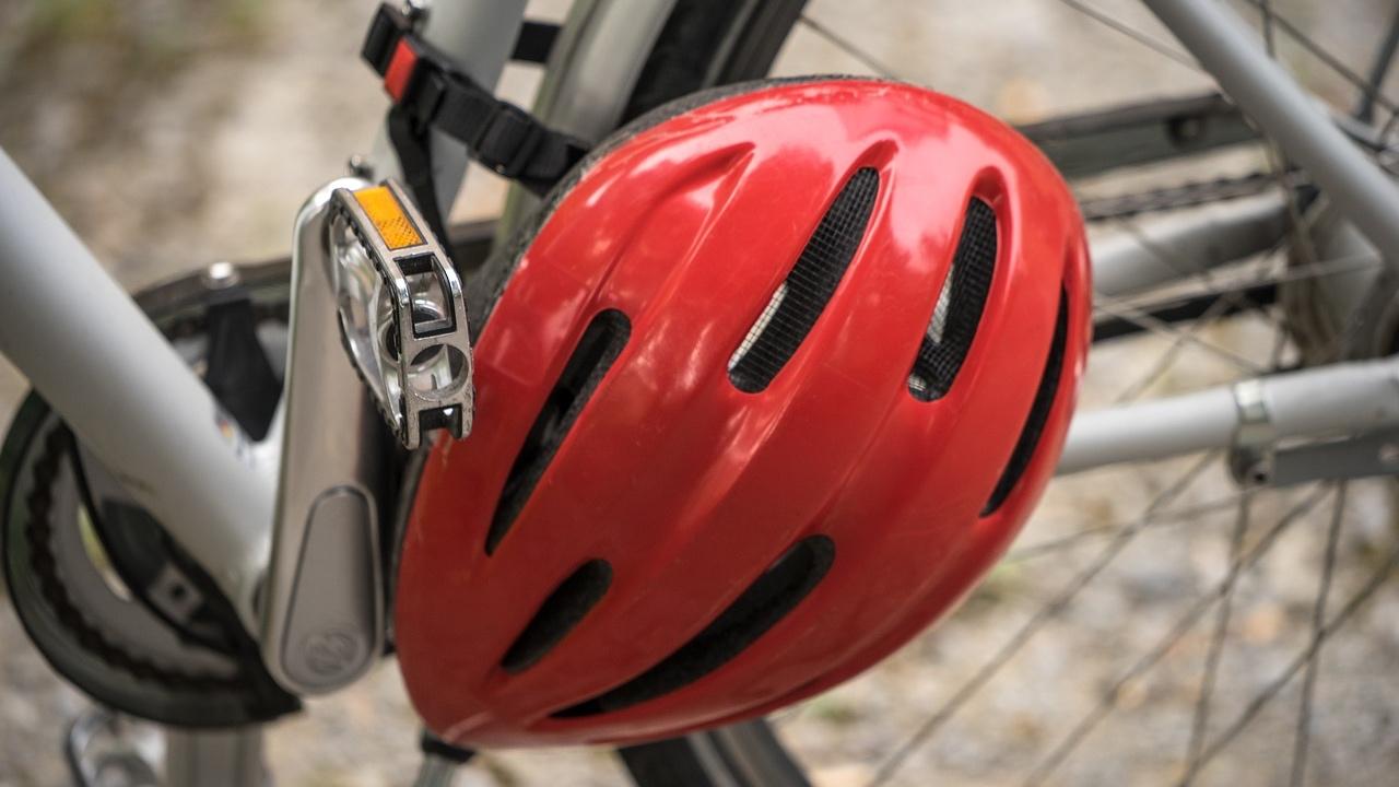 Amazonで失敗しない自転車用品の選び方イメージ画像